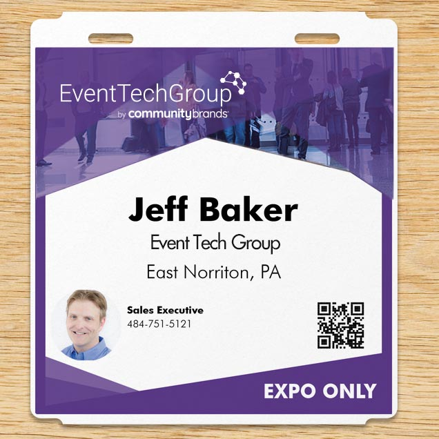 Event-Tech-Group-Badge-26