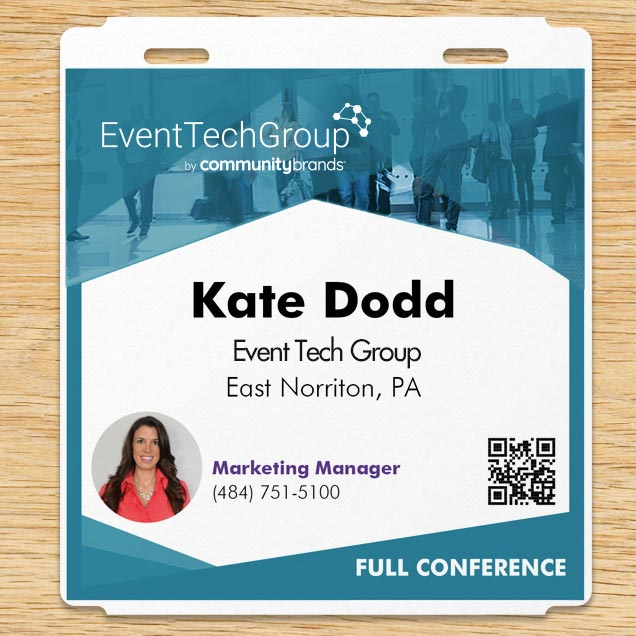 Event-Tech-Group-Badge-27