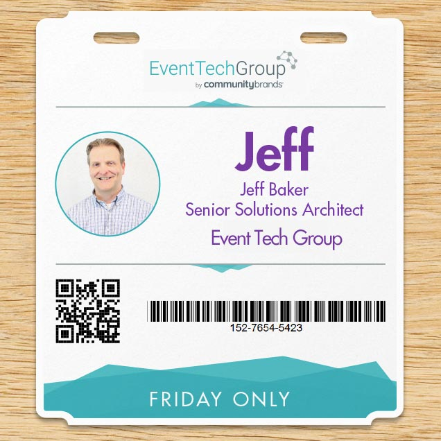 Event-Tech-Group-Badge-28