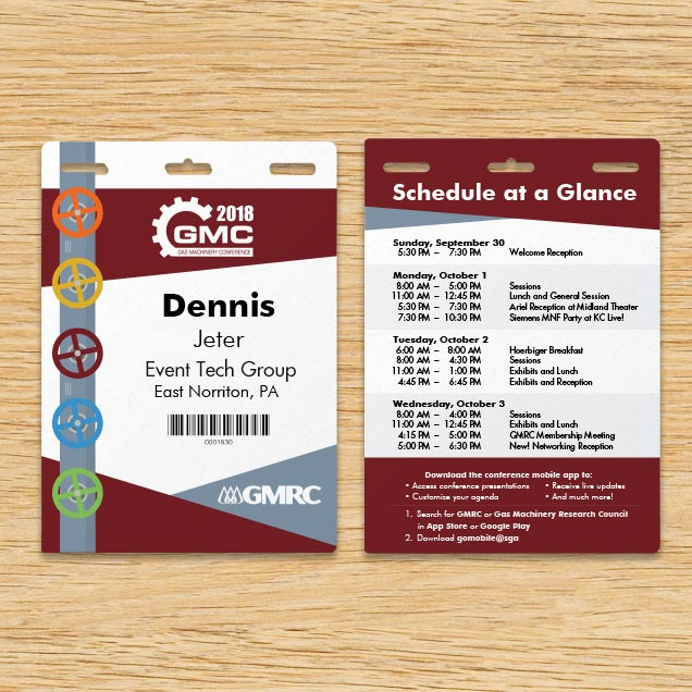 Event-Tech-Group-Badge-30