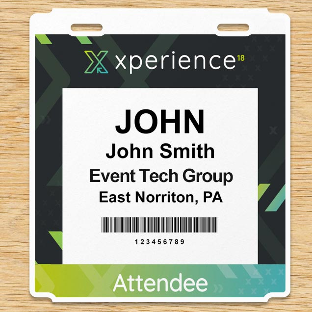 Event-Tech-Group-Badge-31