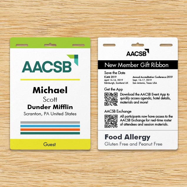 Event-Tech-Group-Badge-32