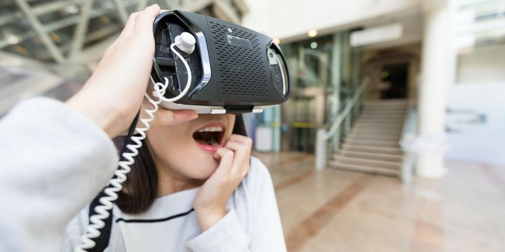 Expo Logic how VR or AR Could Transform Your Next Event.jpg