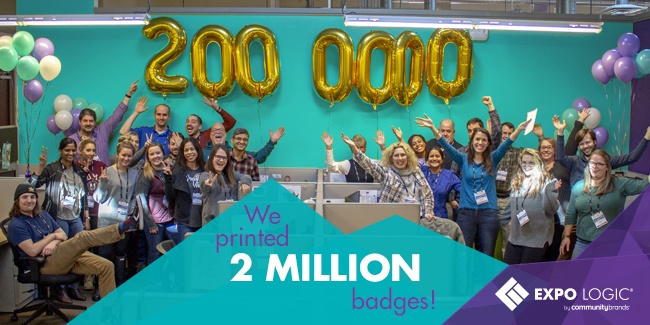 Expo-Logic-2-million-badges
