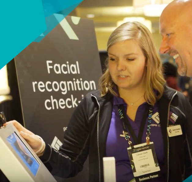 Face-Scanning-recognition-event-tech-group