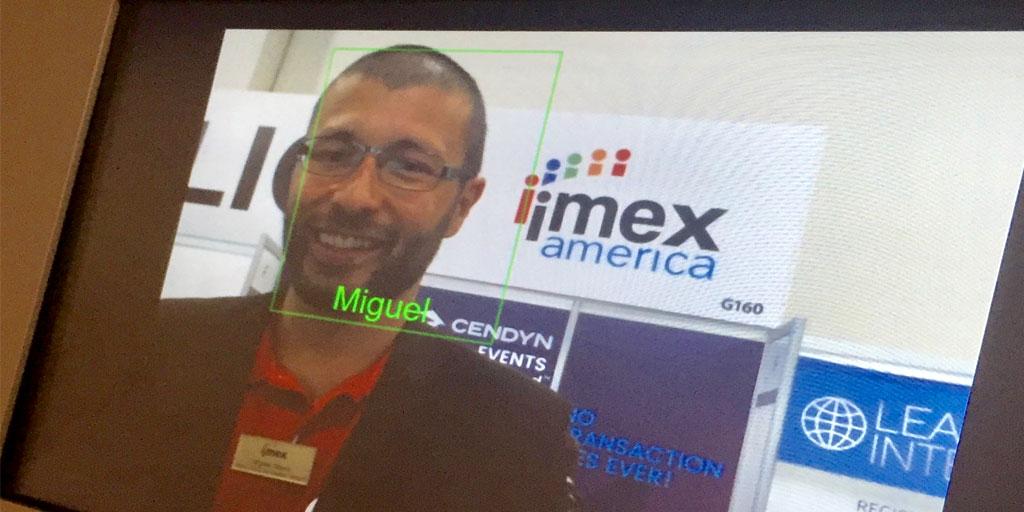 Facial-Recognition-IMEX-2017-Expo-Logic-fielddrive.jpg