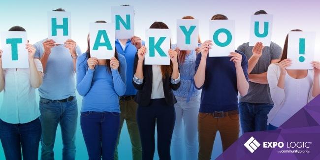 Gratitude-Goes-Long-Way-5-Creative-Ways-to-Say-Thank-You