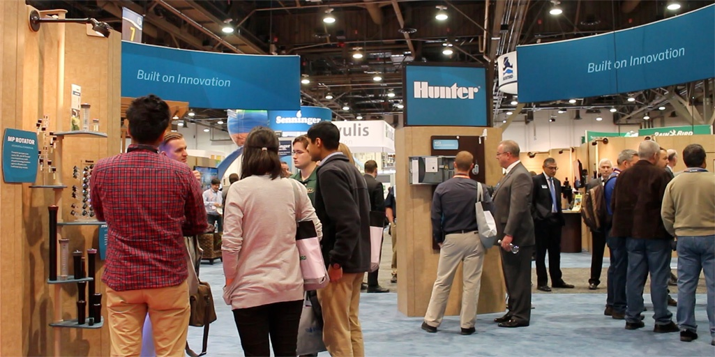 Grow Your Event Attendance with Affiliate Marketing Expo Logic.jpg