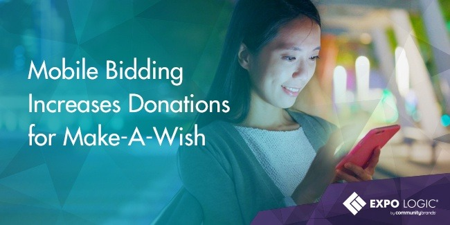How-Make-A-Wish-Used-Mobile-Bidding-to-Increase-Charity-Event-Donation-by-45-1
