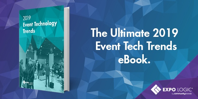 Ultimate-2019-Event-Tech-Trends-eBook