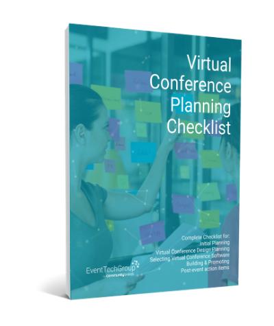 Virtual Conference Planning Checklist (2)