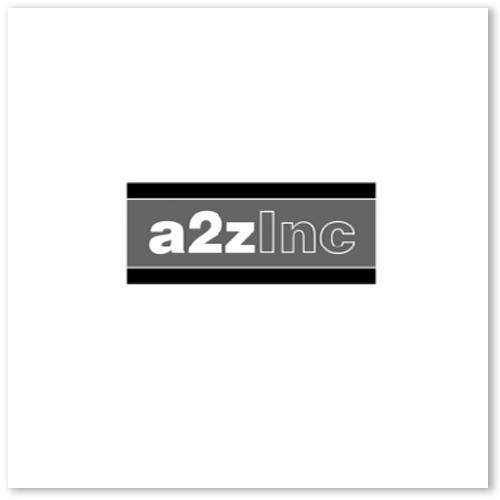 a2zInc-logo