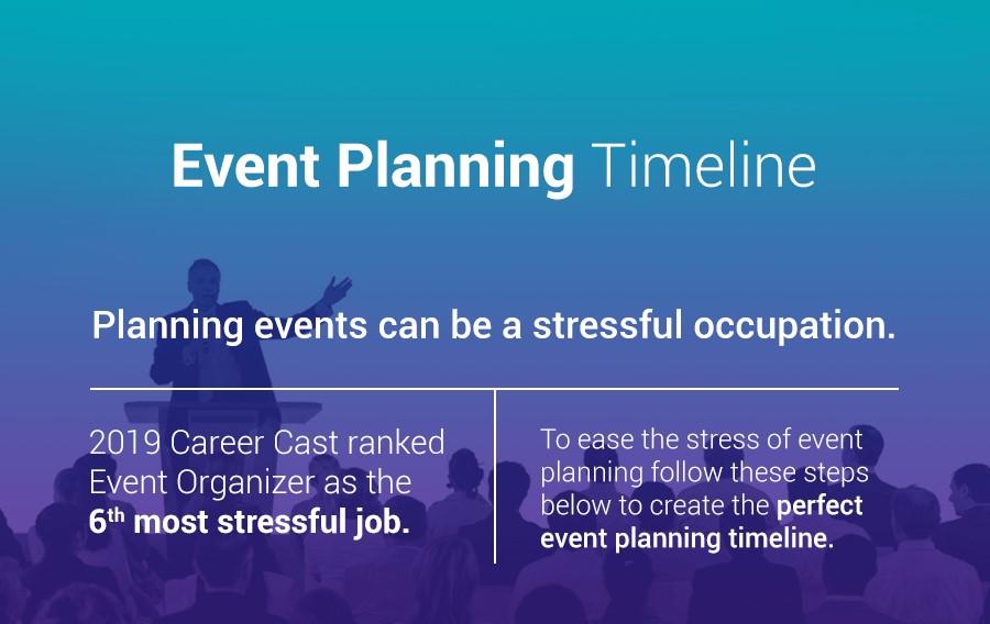 configio-ig-event-planning-timeline