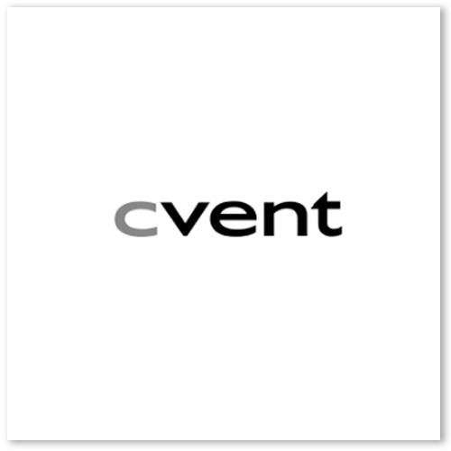 cvent-logo