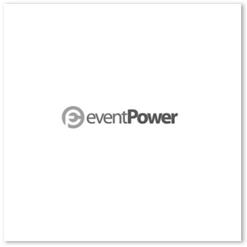 event-power-logo