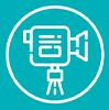 live-stream-recording