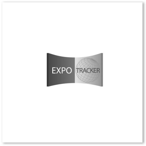 expo-tracker-logo