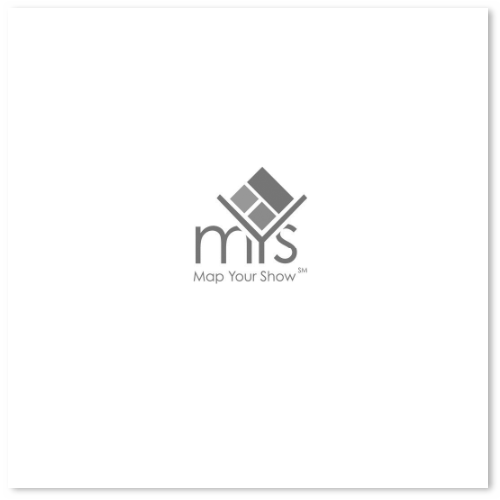 mys-logo