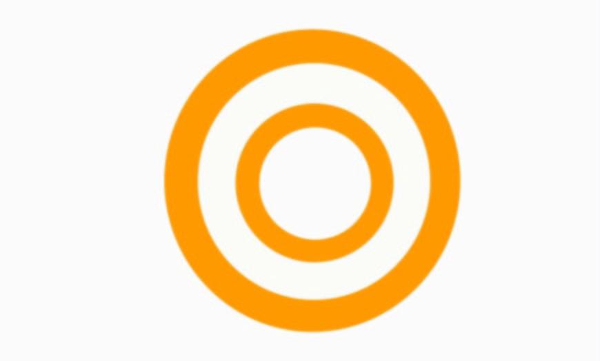 target-e1398697518914-870x524